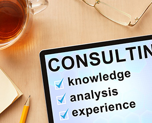 Transcat's Metrology Consulting Sevices