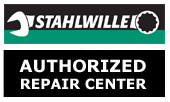 Stahlwille Authorized Repair Center